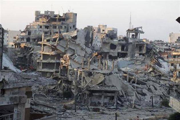 proassad-militia-kills-syrian-reconciliation-team-in-homs_160713031348