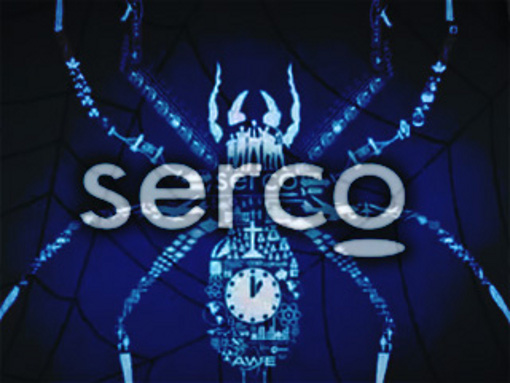 SERCO: A Corporate Octopus With Tentacles Wrapped Around The Globe SERCO_gov_contractor-1