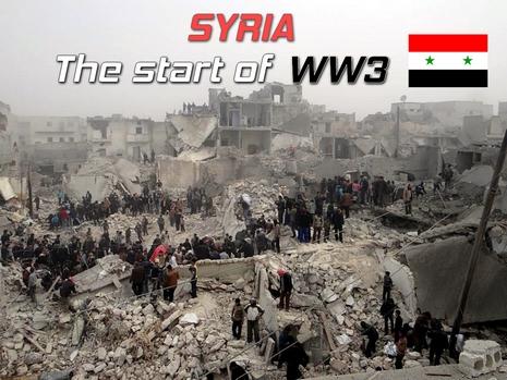 syria-the-start-of-ww31