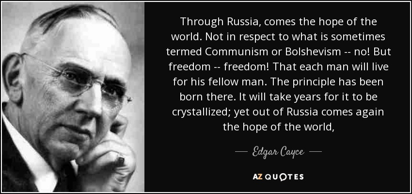 quote-through-russia-comes-the-hope-of-the-world-not-in-respect-to-what-is-sometimes-termed-edgar-cayce-91-92-01