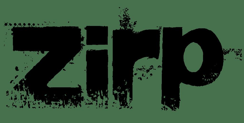 Zirp-Logo-2013