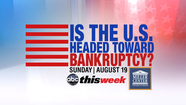abc_this_week_bankrupt_cc_120814_wmain