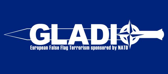 gladio_NATO