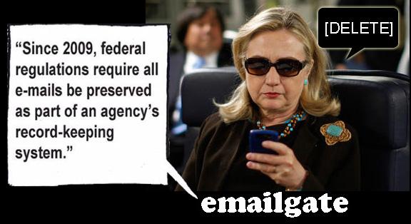 hillary-clintons-little-email-fuss