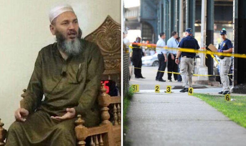 ini-identitas-imam-masjid-di-new-york-yang-tewas-ditembak-PQTlCL0voY