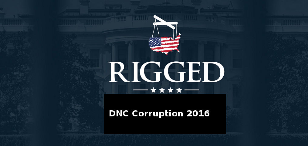 rigged1a