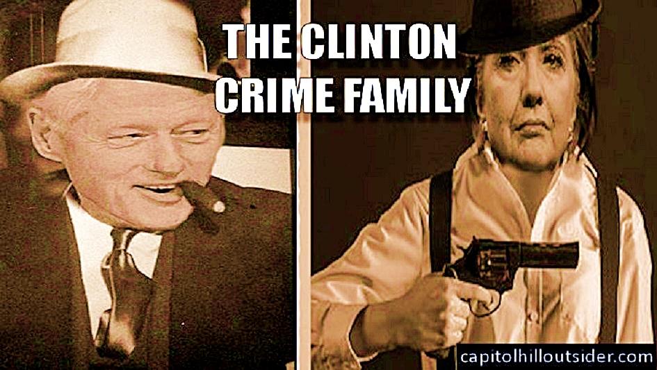 https://i0.wp.com/stateofthenation2012.com/wp-content/uploads/2017/03/clinton-crime-family.jpg
