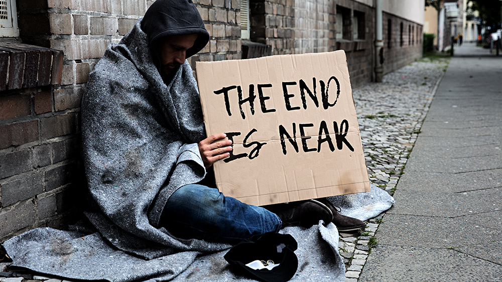 https://i0.wp.com/stateofthenation2012.com/wp-content/uploads/2019/04/Homeless-The-End-is-Near.jpg