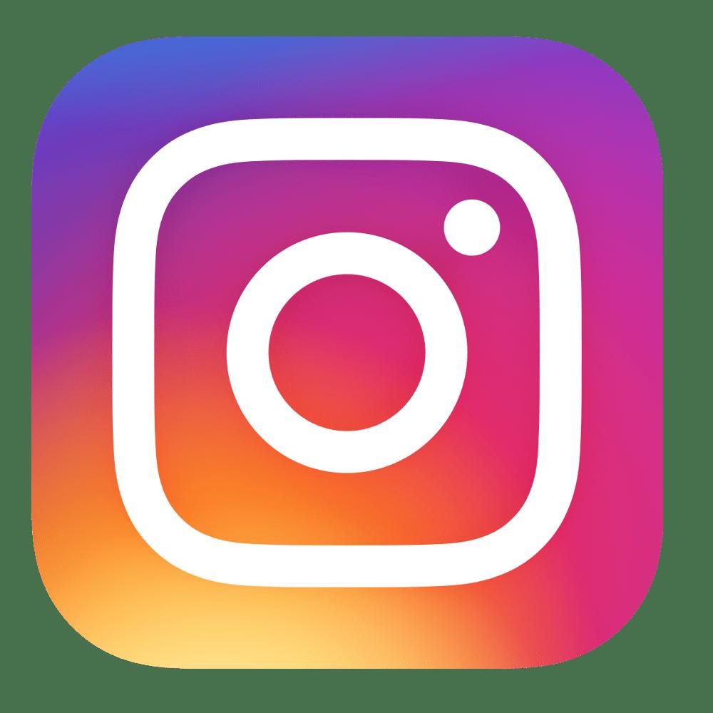 instagram-Logo-PNG-Transparent-Background-download - Downtown Statesboro Development Authority