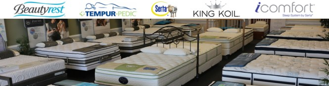 Stop By One Of Our Locations In Statesboro Savannah Pooler Or Bluffton So We May Help You Find A Mattress That S Just Right For
