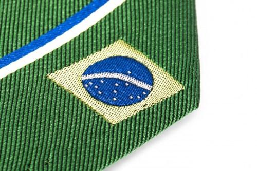 Brazil Skinny