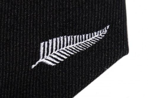 NewZealand Skinny
