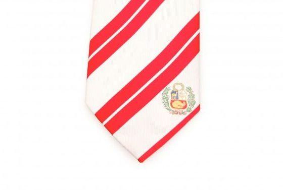 Peru  e