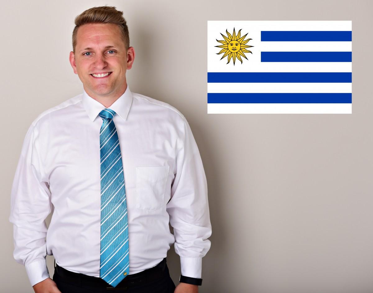 photo shoot uruguay