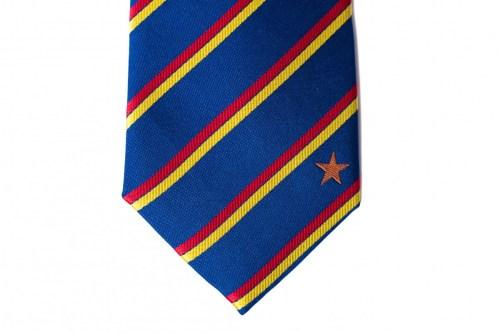 Arizona Tie