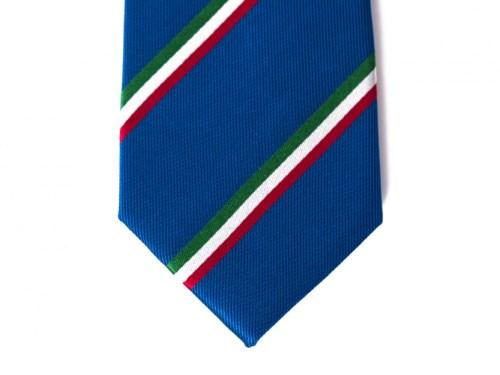 Italy Tie
