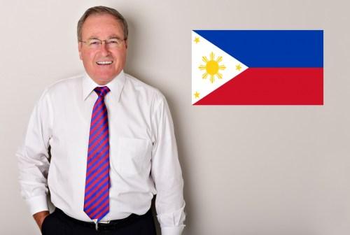 photo shoot philippines