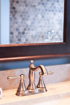 bathroom remodeling faucet