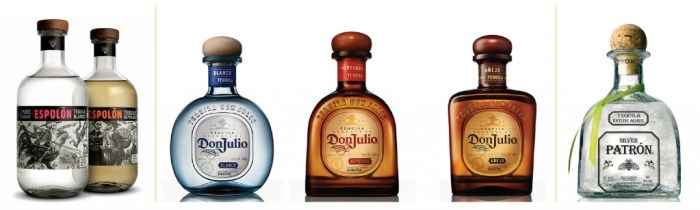 SW15_May/June_FeatureTequila2.indd