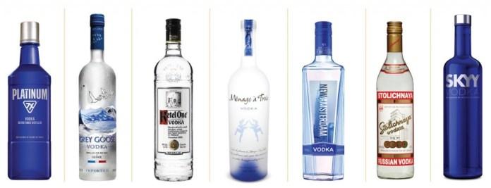 SW1505-Vodka bottles2