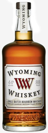 postWyoming Whiskey Bottle Hi-res copy
