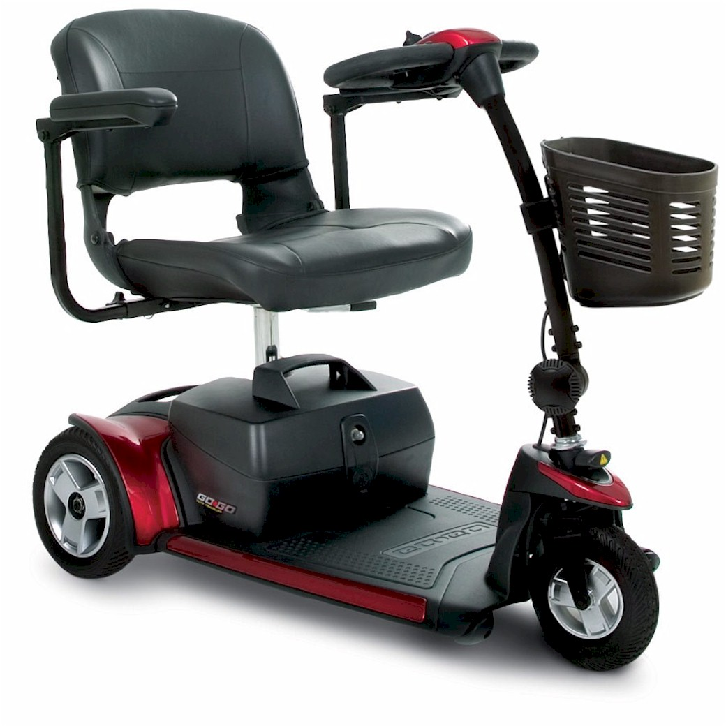Power Chair Repair Mobility Scooter Repair Tampa Power Wheelchair Experts