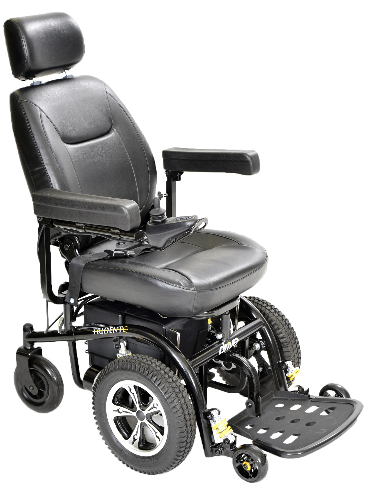 Used Power Chair Mobility Scooter Repair Company In Central Florida