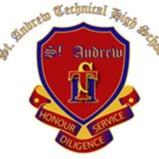 cropped-11923226_1135410279819899_4639579092812336329_n-Staths-logo-1.jpg