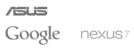 ASUS Google Nexus 7 II S4Pro/2GB/32GB/LTE biały+etui P