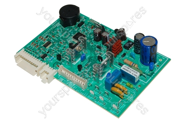 Circuit Boards Your One Source For Printed Circuit Board Repairs