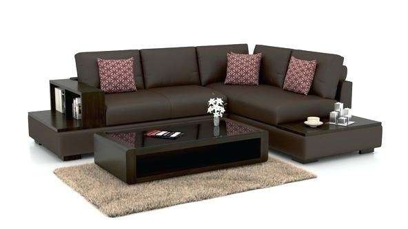 sofa tantra di malaysia sectional chaise furniture price in bangladesh buy online daraz com bd l shape set with center table