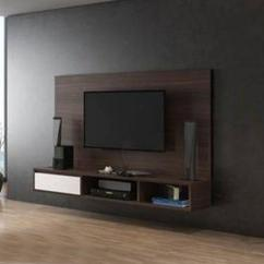 Living Room Package With Tv Funky Decorating Ideas Furniture In Bangladesh Dhaka Online Daraz Com Bd Malaysian Processed Wooden Cabinet Deep Chocolate