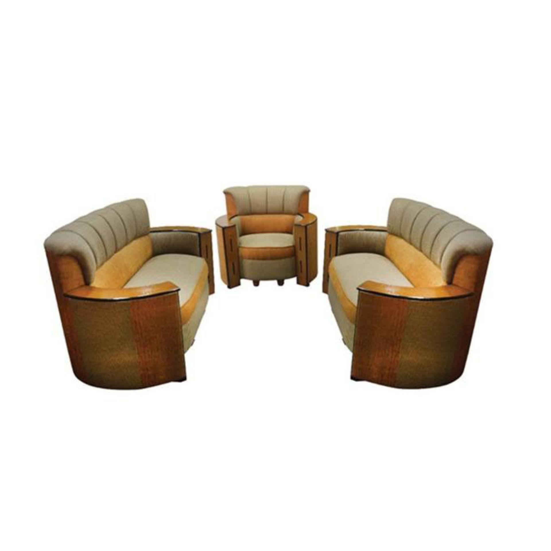 5 seater sofa set under 20000 convertible bed pozzi price in bangladesh buy new online daraz com bd sa 420 canadian process wood nice design 2 1
