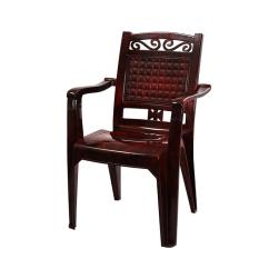 Revolving Chair In Bangladesh Ikea Wicker Chairs Office Design With Price Study Online Check At Best Daraz Com Bd