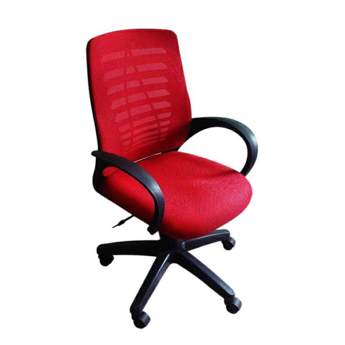 executive revolving chair specifications star trek cape office chairs in bangladesh at best price online daraz com bd sf 78 308 swivel red