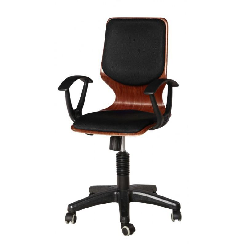 revolving chair in bangladesh cover rentals ny swival wooden buy online at best prices daraz com bd