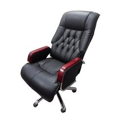 Ergonomic Chair Bd Best Massage Chairs For Sale Office In Bangladesh At Price Online Daraz Com Sf 56 9563 Vip Boss Slipping Black