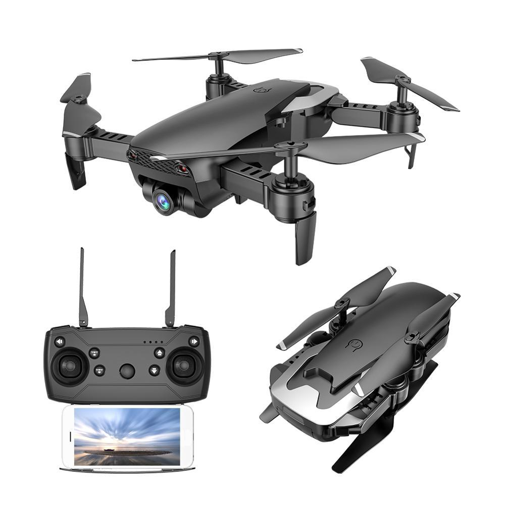 Dji Drone Price In Bd