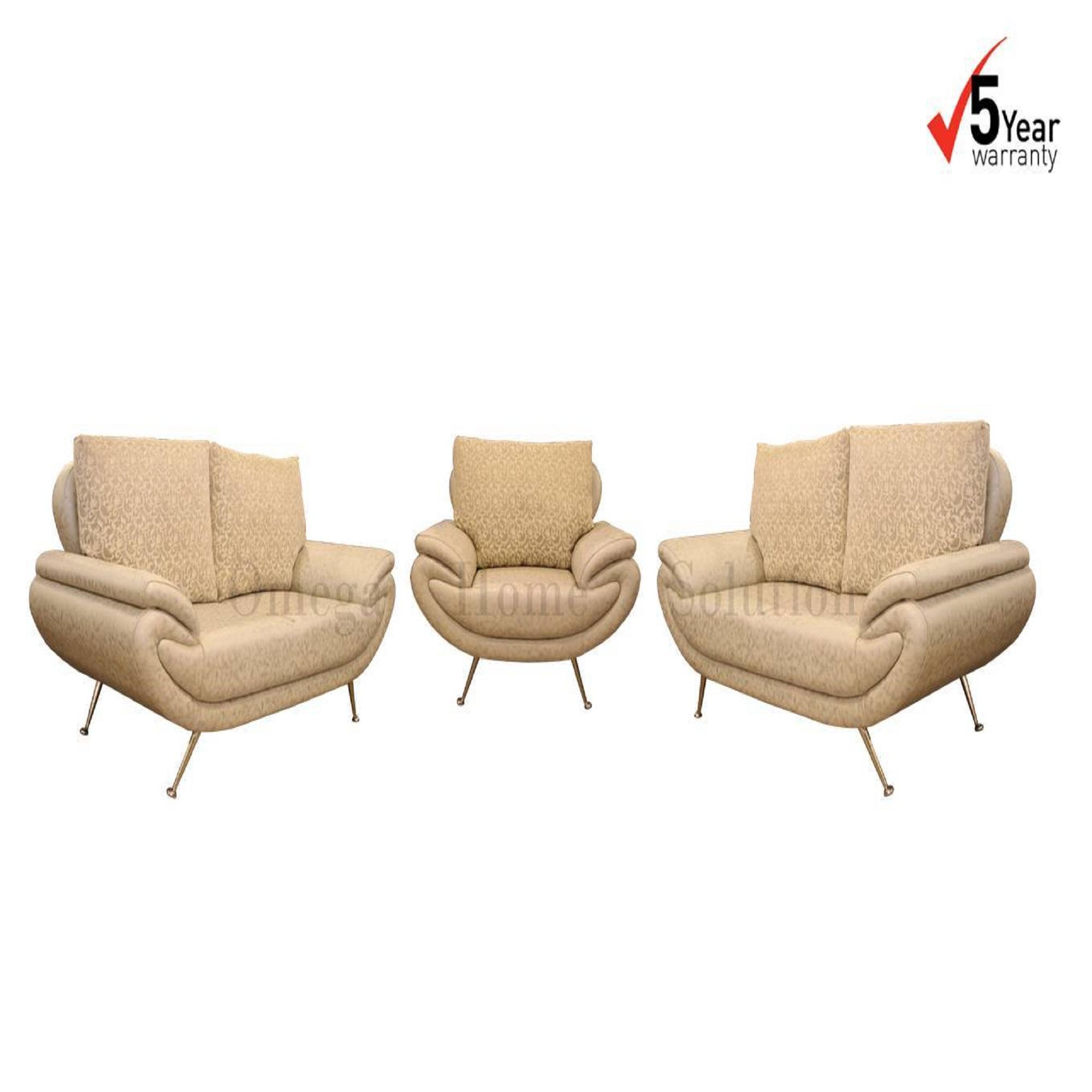 china sofas online black fabric sectional sofa set buy omega home solution at best prices in