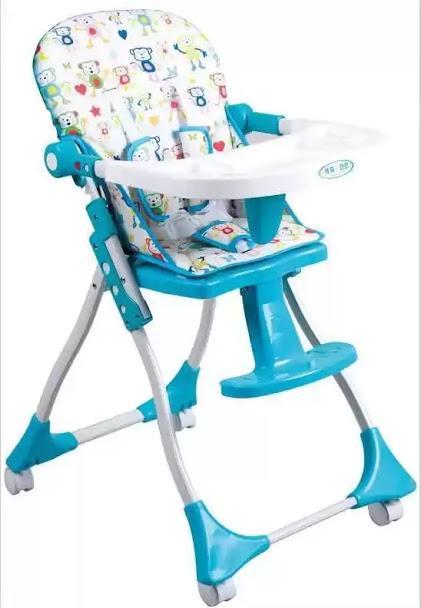 home baby dining chair