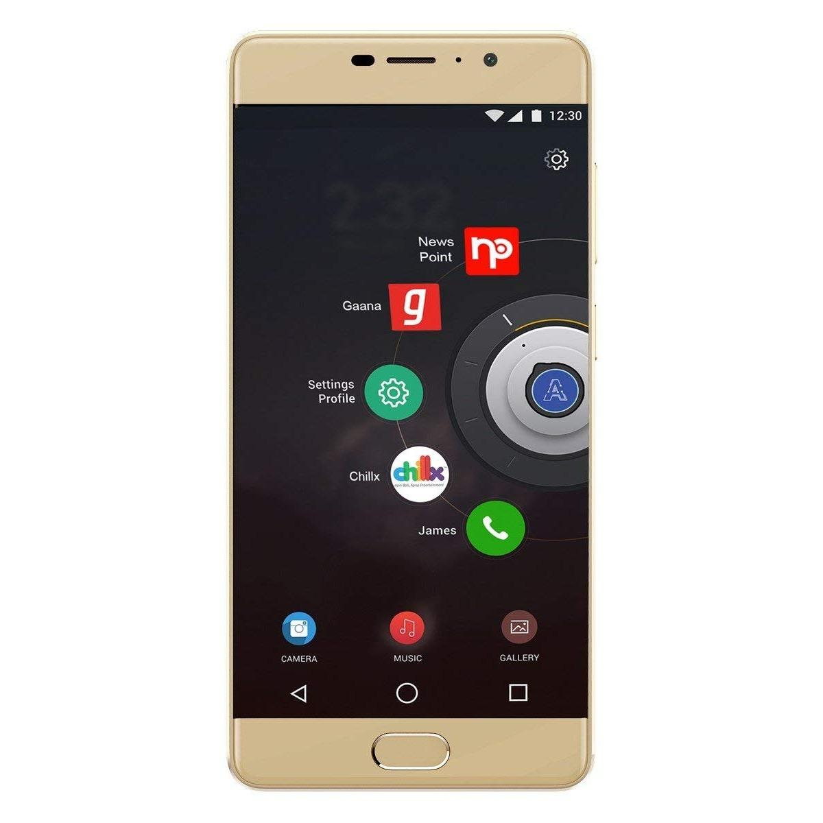Online Shopping India Mobile Phones Cash Delivery