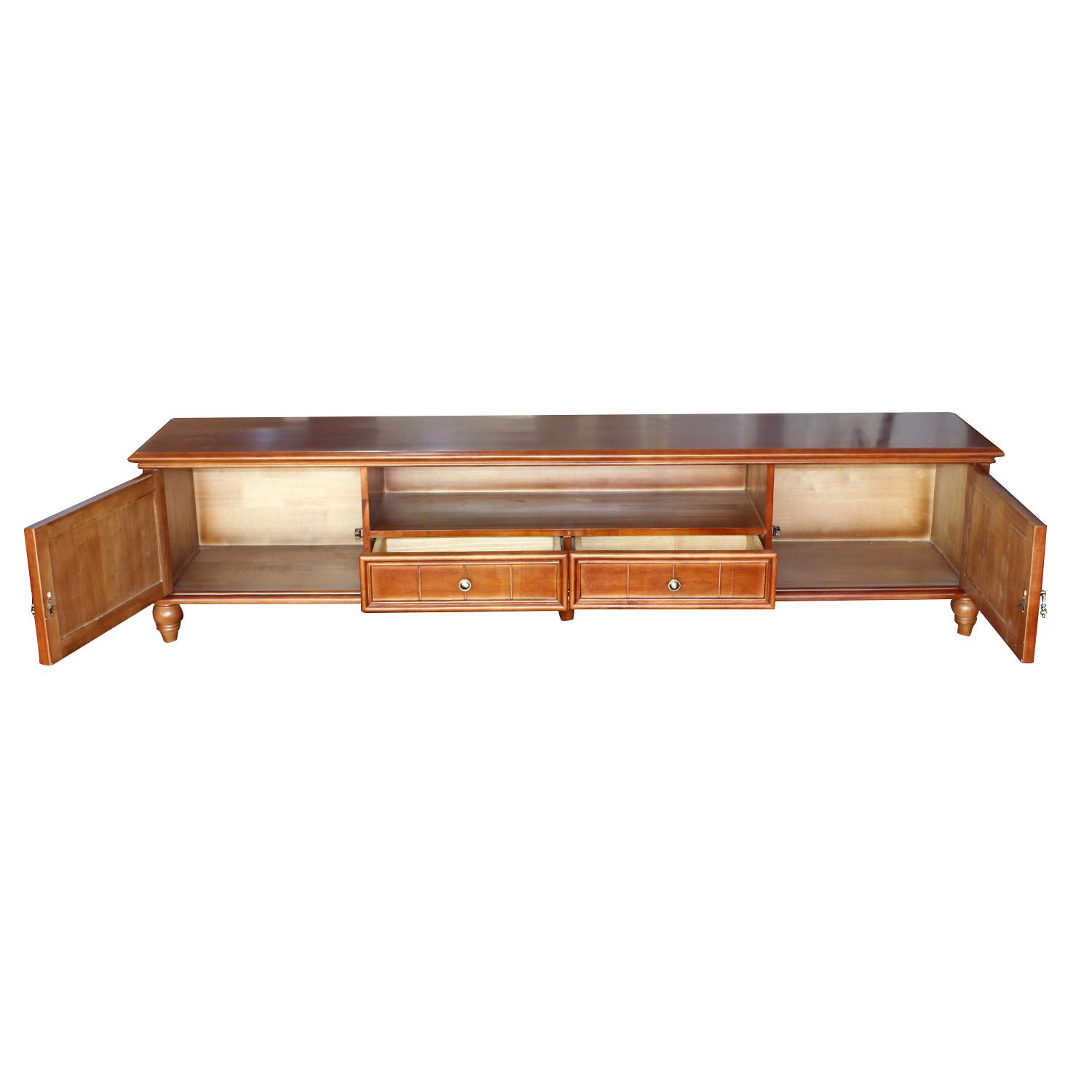 Tv Rack Price In Nepal Buy Tv Cabinet Online Daraz Com Np