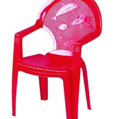Baby Feeding Chairs In Sri Lanka Stool Chair Folding Furniture At Best Prices Daraz Lk Aquarius Bright Red
