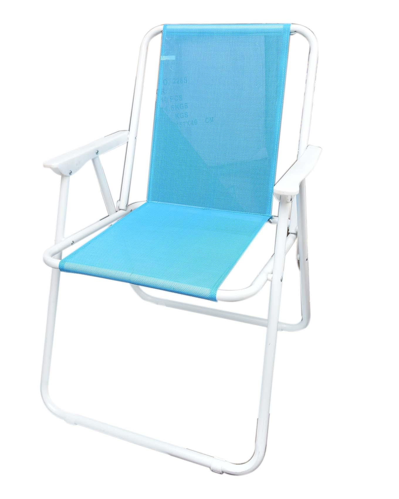 swing chair sri lanka swivel rocking chairs outdoor at best prices in daraz lk blue