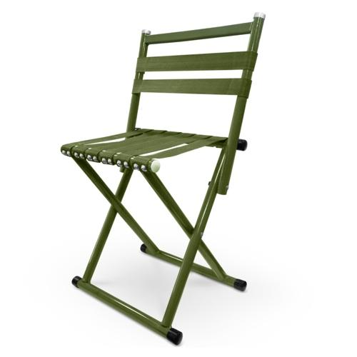 swing chair sri lanka short lawn chairs outdoor at best prices in daraz lk portable folding