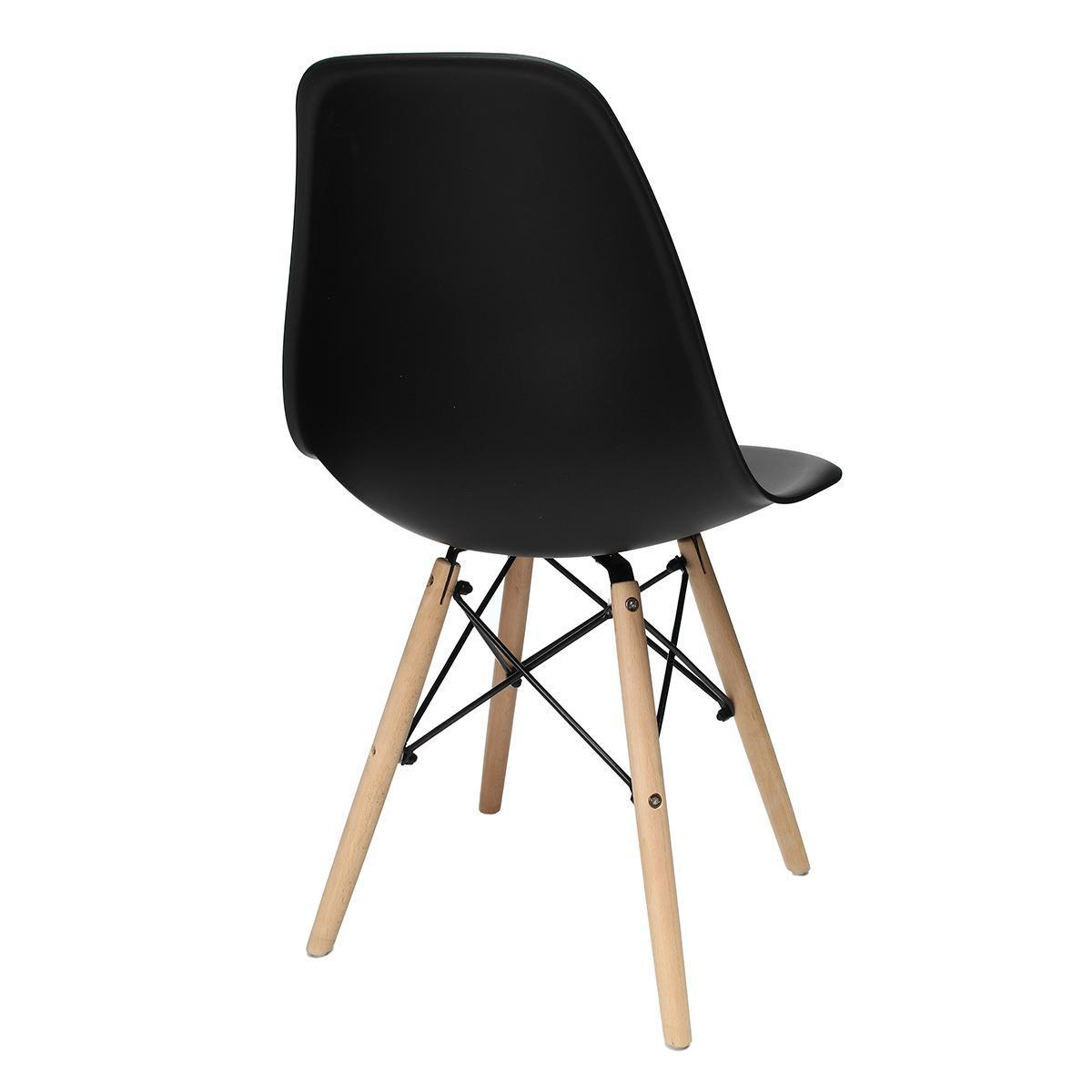 wenger posture chair folding philippines plastic wood chairs industrial metal kitchen