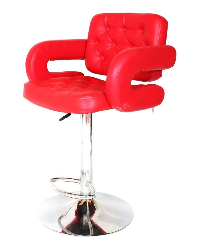 stool chair price in pakistan casters for hardwood floors kaf proking buy at best www daraz pk bar 1047 red