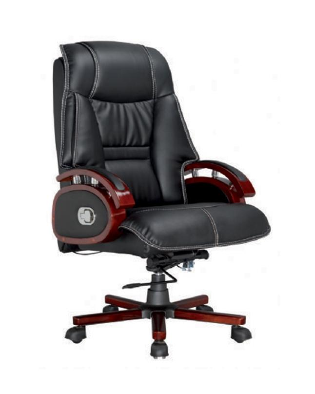 revolving chair wheel price in pakistan al s chairs and tables office online daraz pk executive black lr 45