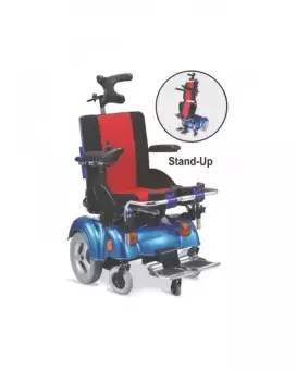 wheel chair prices leather folding chairs electric buy online at best in pakistan daraz pk