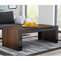 Living Room Online Decor For Rooms Furniture In Pakistan Daraz Pk Wood And Black High Gloss Coffee Table Center